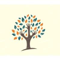Elkhart Tree Service